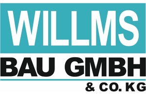 Willms Bau GmbH & Co. KG Logo