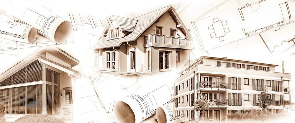 Traumhäuser von Willms Bau GmbH & Co. KG