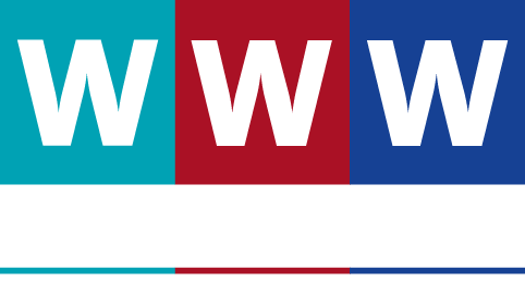 Willms Gruppe